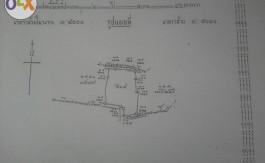 Lands4you_1022 (1)