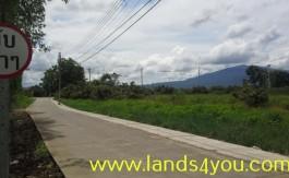 Lands4you_1643 (1)
