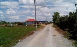 Lands4you_1695 (1)